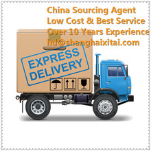 Professional Shanghai purchasing and delivery agent one-stop service offer shipping agency services with low cost