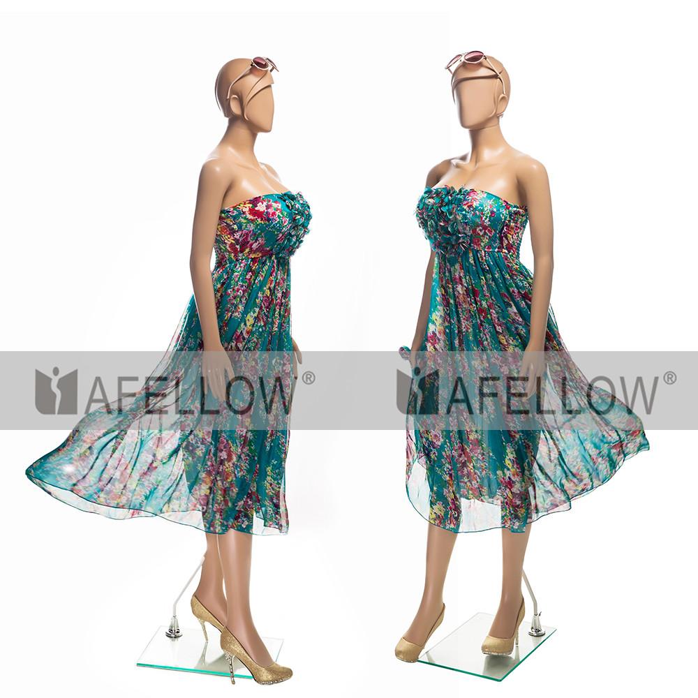 m009 xff02 prix pas cher en plastique mannequin femme mannequin avec gros seins mannequins id de. Black Bedroom Furniture Sets. Home Design Ideas