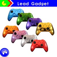 High Quality And Fashionable Complete Kits For Xbox One Controller Shell