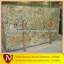 unpolished granite slabs/slate