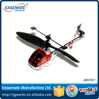 2013 New Mini 2ch Rc Helicopter