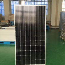 solar panels mono 300w high technology solar cell home system 24V