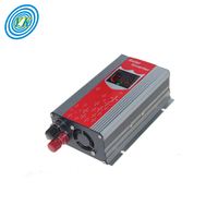 Hot selling China micro inverter off-grid solar pv goodwe solar inverter