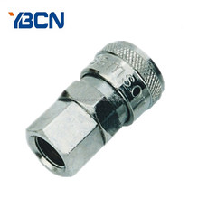 Stainless steel hydraulic quick release coupling,camlock coupling