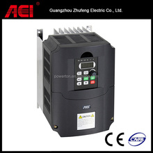 China wholesale market agents high voltage inverter