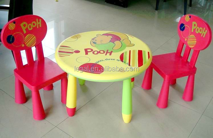 study table, kids chair wholesale,children chair and desk