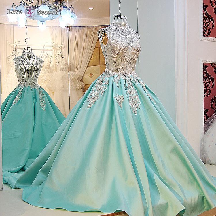 Wholesale lace pattern prom dress - Online Buy Best lace pattern ...