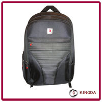 Laptop bags notebook case backpack hp