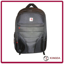 Laptop bags notebook case backpack