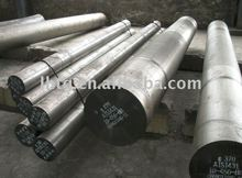 1Cr17Ni2 / Z15CN16.02 stainless steel