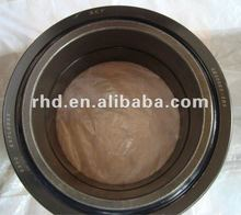 GE200ES 2RS China Competitive price Ridial spherical plain beaings GE..ES