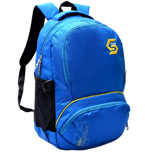 472d5106a0c6 Get Quotations · new 2014 sports Backpack man travel backpack women laptop  bags student school bags for girls leisure