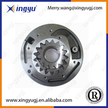car parts transmission parts oil pump for for BM OEM: 1060210047