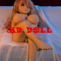 Best quality special 18 sex love doll