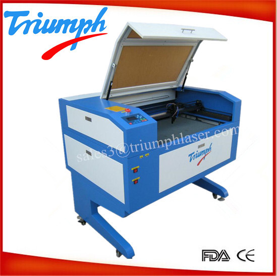 High quality exclusive distributor wanted machine china cheap Co2 cnc laser cutting machine for wood/acrylic/aluminum