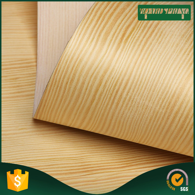Wholesale Cheap Lightweight Thin Plywood/Veneer