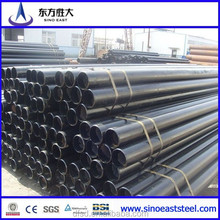 1080 carbon steel! manfacturer in China