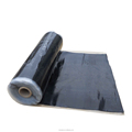 steel cable cover rubber For Hot Joining