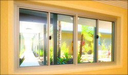 family all inclusive resorts india glass sliding window materials