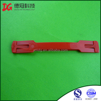 Made In China Supplier New Bag Handle Cover