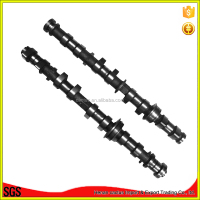 Casting racing 1HZ camshaft 13501-17010 For toyota