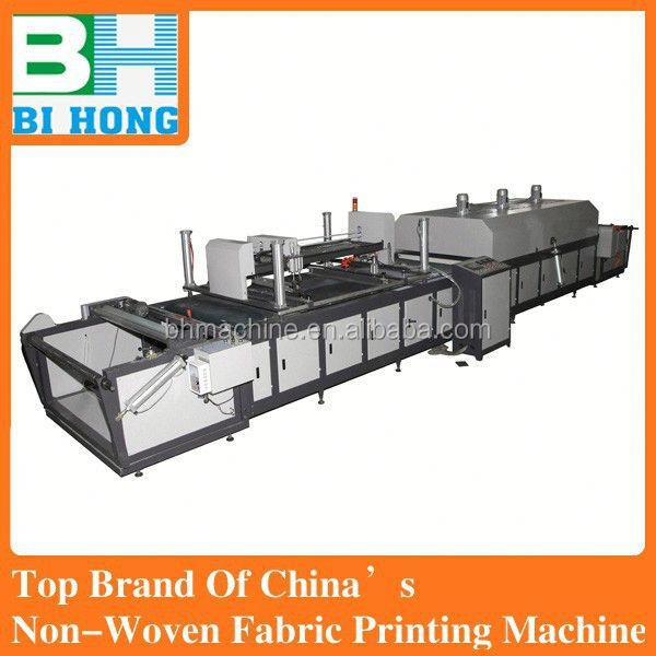 Manufacture of t-shirt printing machine in ali express