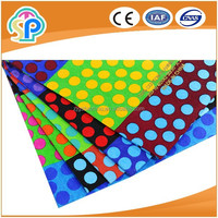 Dot fabric, 100% cotton fabric