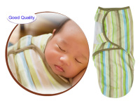 Softtextile swaddle blanket, Softextile baby swaddle blanket, Softextile swaddle blanket