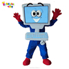 /product-detail/enjoyment-ce-computer-mascot-costume-adult-for-sale-60749989567.html