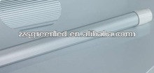 High quality smd3014 ube 8w 600mm with CE, RoHS