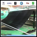 Great Wall EPDM Rubber Sheets Roll 3mm black Rubber Sheeting
