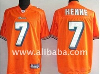 newest and high quality american football jerseys