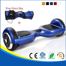 china wholesale price 1 wheels self balancing electric scooter cheap hoverboard for adults and child hoverboard scooter