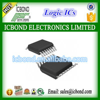 Electronic Components 74LVQ138TTR