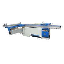 Good quality easy operation wood edge binding machine for sale
