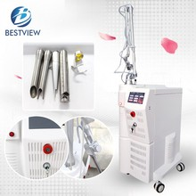 vaginal tightening medicine/vaginal laser machine