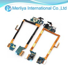For LG G2 VS980 USB Charger Port Charging Flex Cable