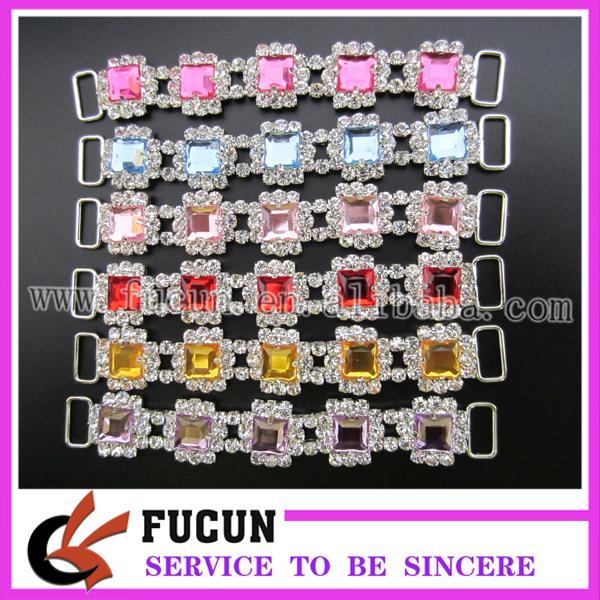 colorful connectors.jpg