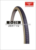 Diamond Brand,69 years history melt rubber tires