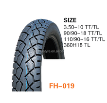 TIRES MOTORCYCLE MOTORCYCLE TIRE AND TUBE300-10 scooter 50cc