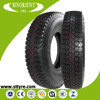 Tires China Heavy Truck Tyres Chinese Famous Brand Off Road Tyre