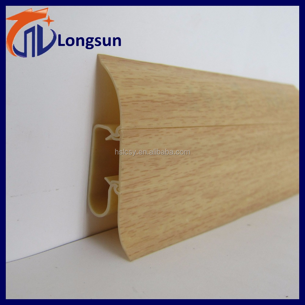 Commercial Kitchen Accessories Pvc Floor Skirting Buy Commercial Kitchen Flooring Pvc Floor Skirting Pvc Skirting Board Product On Alibaba Com
