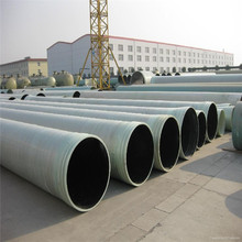 High Quality Price Gas Pipe