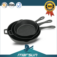 Amazon Hot Product 2016 non stick cast iron skillet