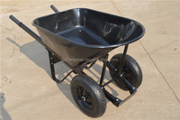 names of different tools wheel barrow WB9600H