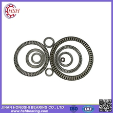 High quality needle roller bearing NA4834 TORR Bearing