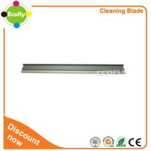 Excellent quality Best-Selling cleaning blade for hp 3906