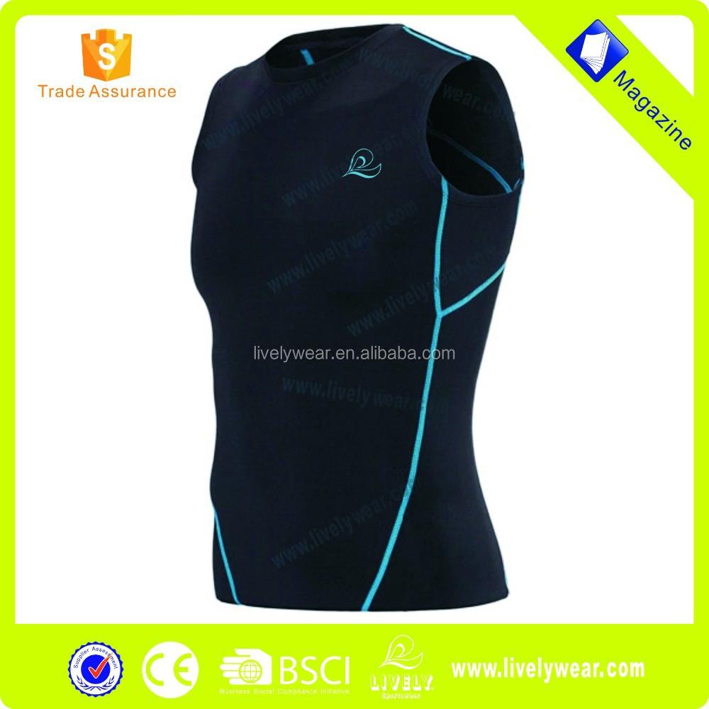 2015 Lively--china Sports Clothing Manufacturer Custom ...