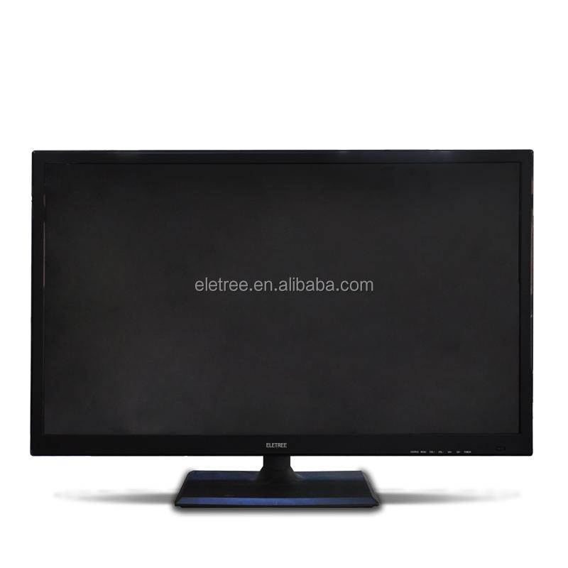 ja brede flat screen tv 24 28 32 42 50 inch televisie. Black Bedroom Furniture Sets. Home Design Ideas