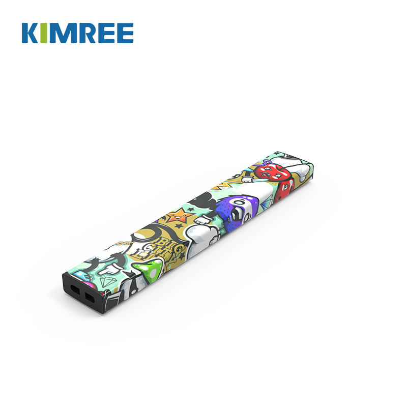 2020 Cheap hot sale 300 puffs e cig bar electronic cigarette OEM manufacturer